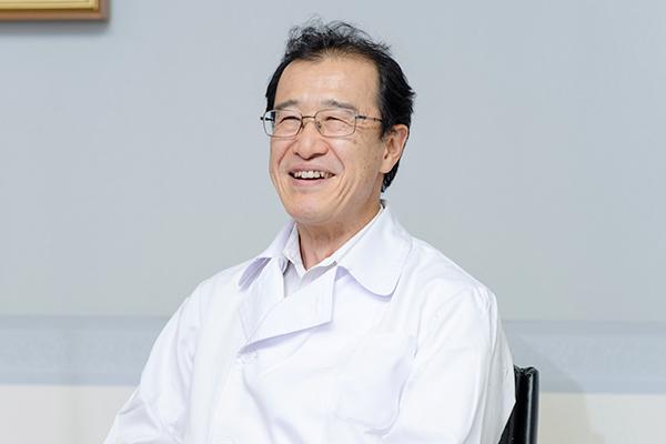 鶴見 大学 歯学部