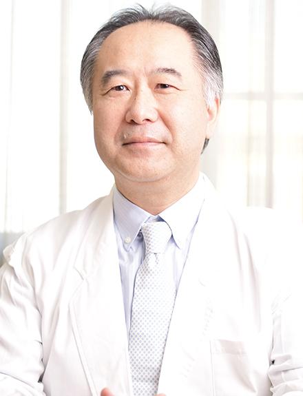 大澤 浩先生