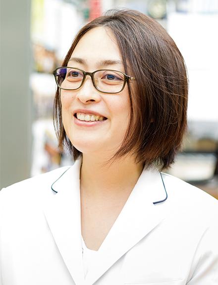 健康診断部門を率いる長田尚彦部門長。循環器内科を専門としている