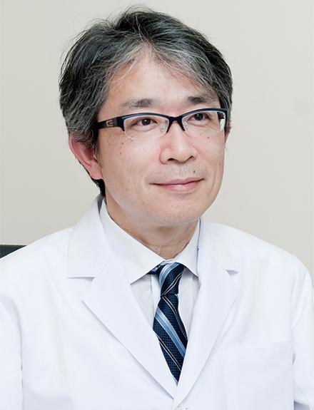 小池 幸宏先生