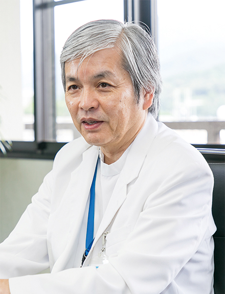京都 大学 脳神経 外科