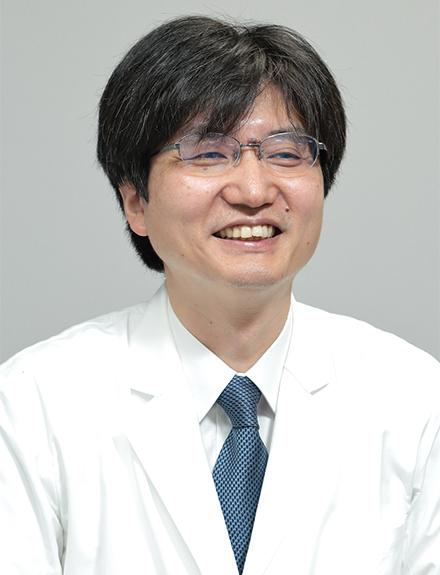 伊藤 芳紀先生