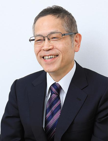 藤井 多久磨先生
