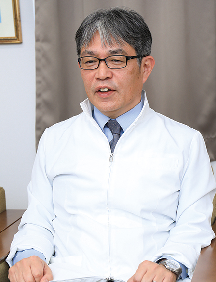病院 センター 医科 医療 大学 岡崎 藤田