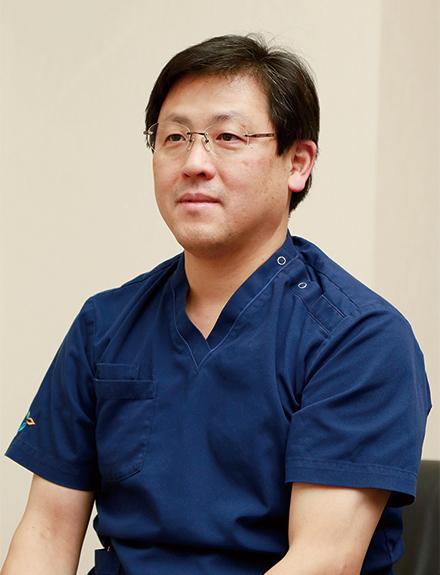 宮本 朋幸先生
