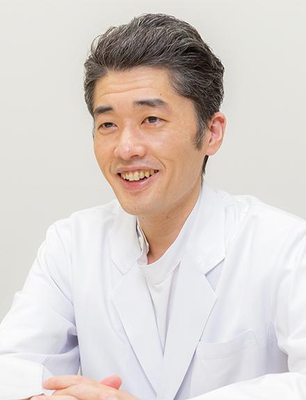 山本 光先生