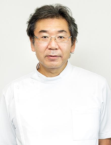 進藤 重雄先生