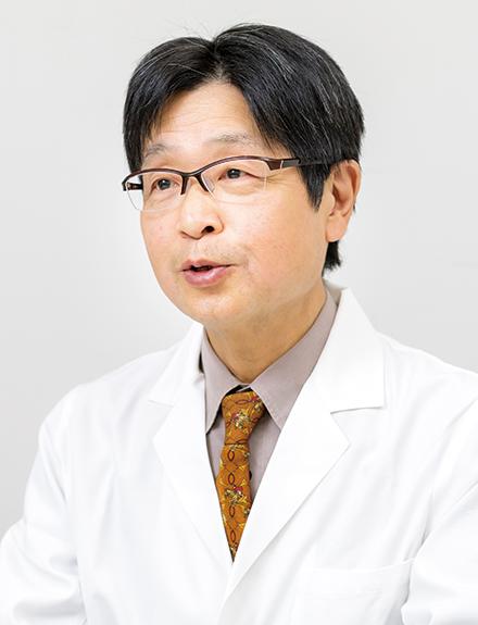 平川 均先生