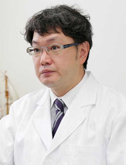 太田 明雄先生