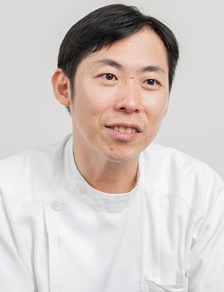 古川 満先生